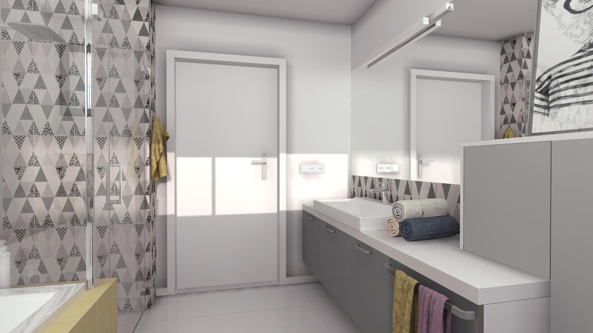 Kunice_piętro_łazienka_2_popr.C2_4