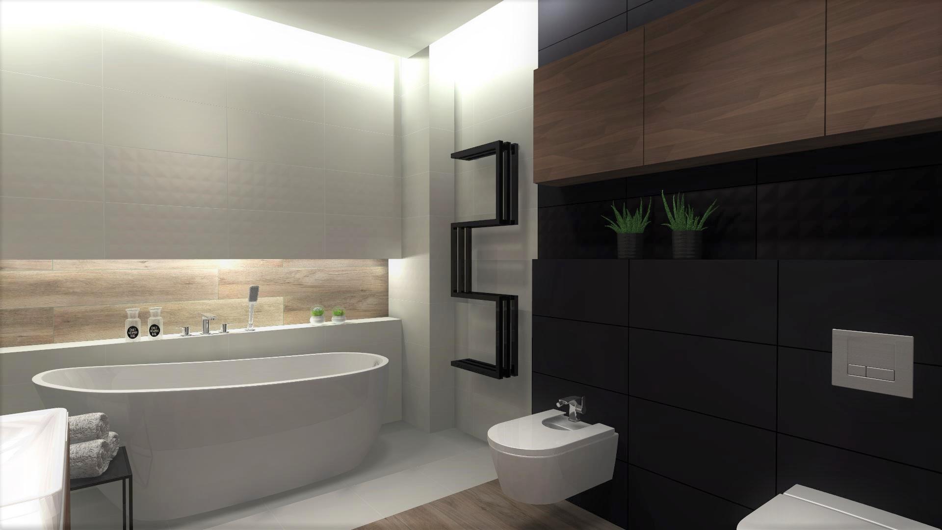 projekt_łazienki_Lubin_Designbox_3