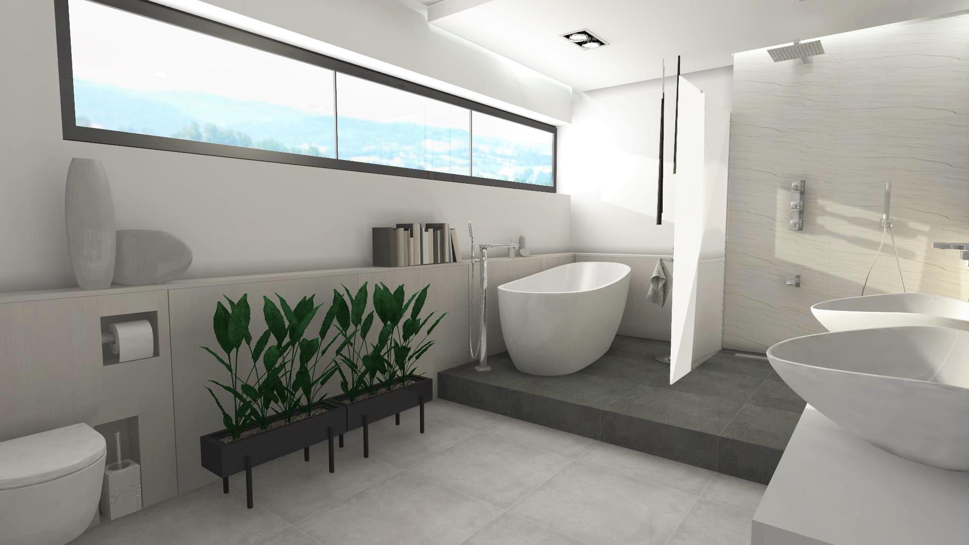 projekt wnętrza_projekt łazienki_Lubin_głogów_polskowice_Legnica_designbox_marta_bednarska_małek