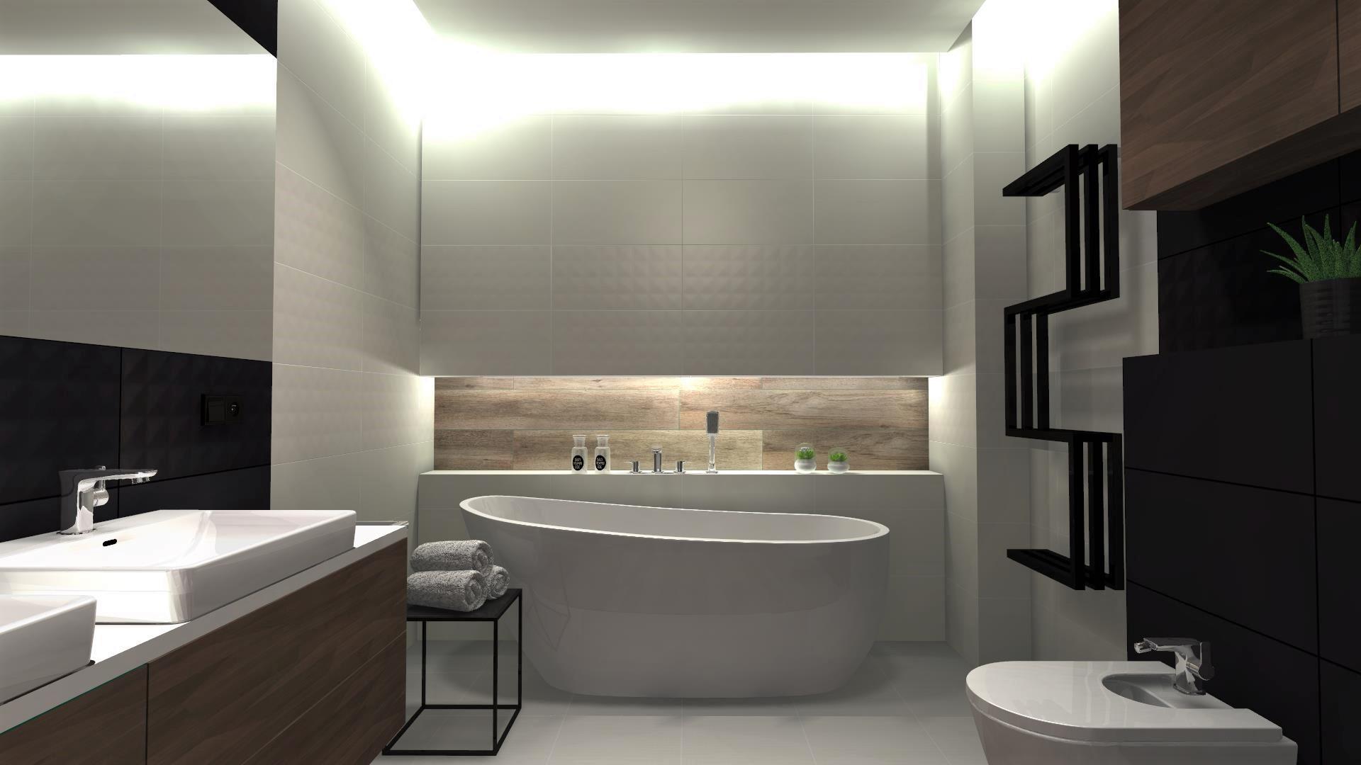projekt_łazienki_Lubin_Designbox_2