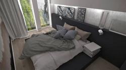 projekty_wnętrz_lubin_legnica_głogów_polkowice_designbox_marta_bednarska_małek