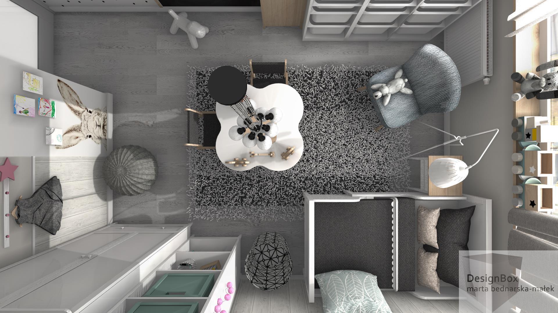 Projektowanie wnętrz_głogów._designbox_marta_bednarska_małek_6