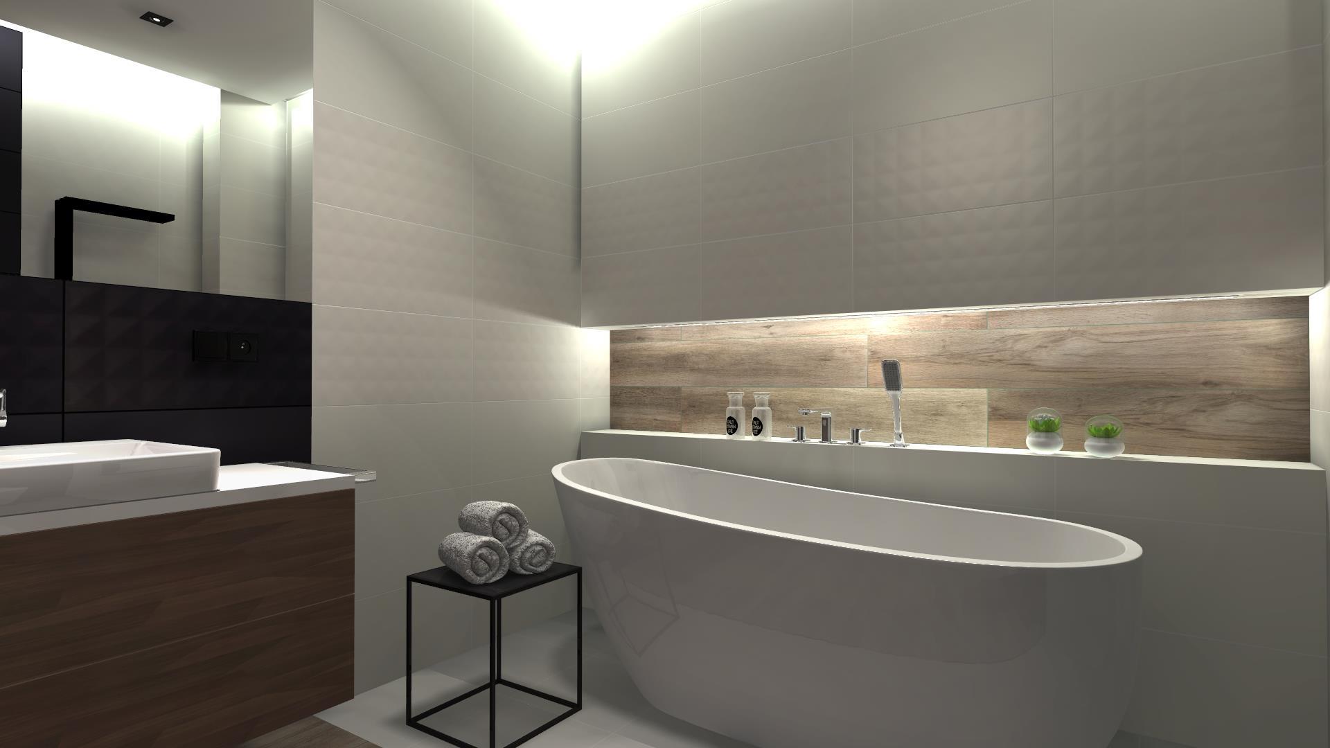 projekt_łazienki_Lubin_Designbox_4