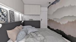 projekty_wnętrz_legnica_designbox_marta_bednarska_małek