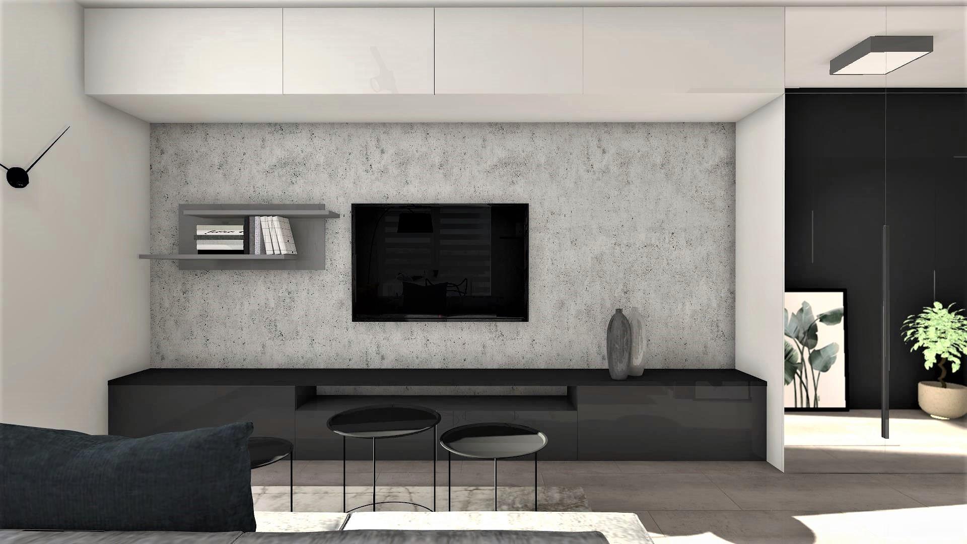 projekt_mieszkania_wnętrze_Lubin_Designbox_Małek_głogów