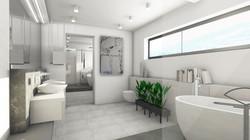 projekt wnętrza_projekt łazienki_Lubin_głogów_polskowice_Legnica_designbox_marta_bednarska_małek_ele