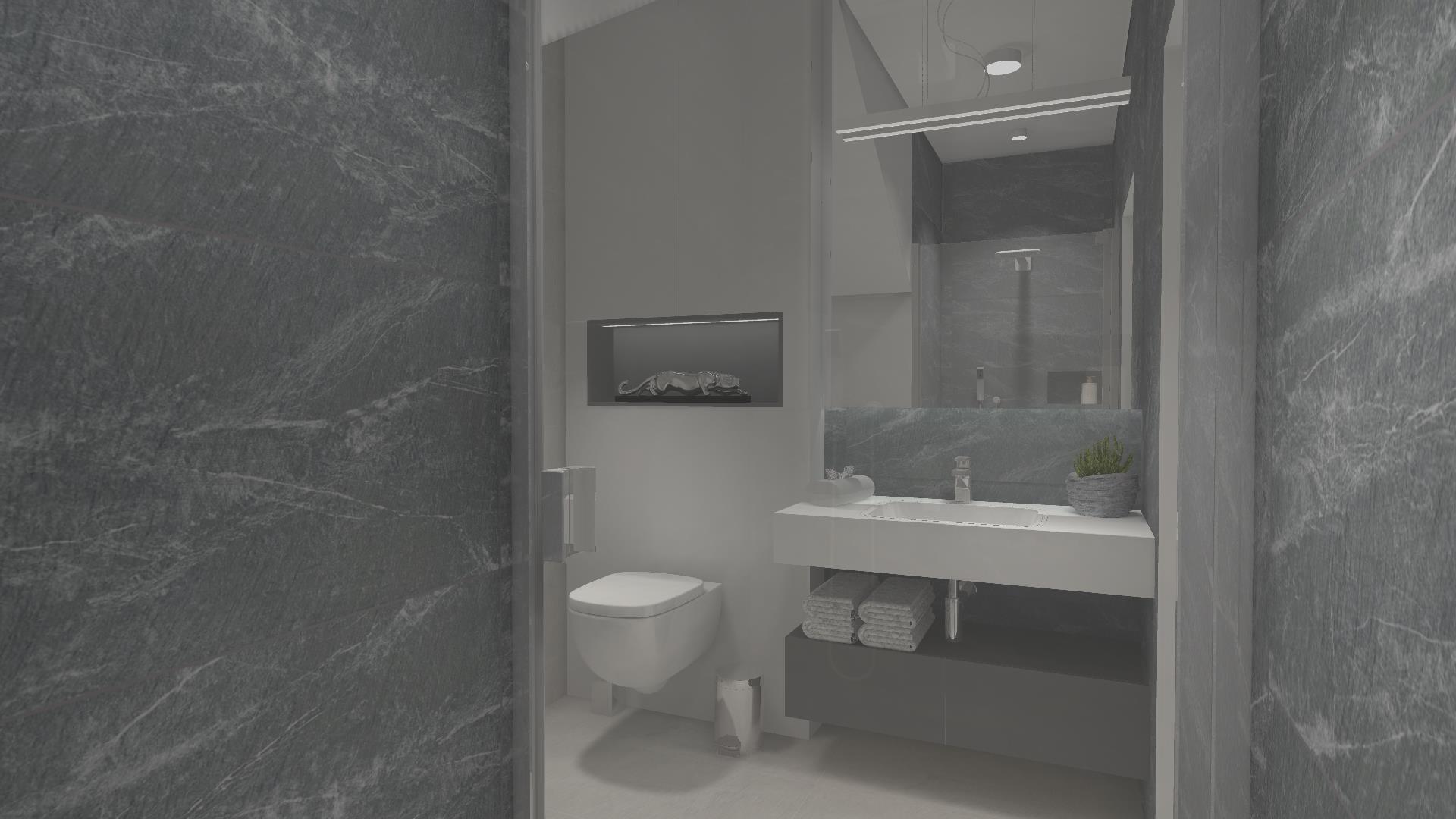 Kunice_większa_łazienka_parter_C_4