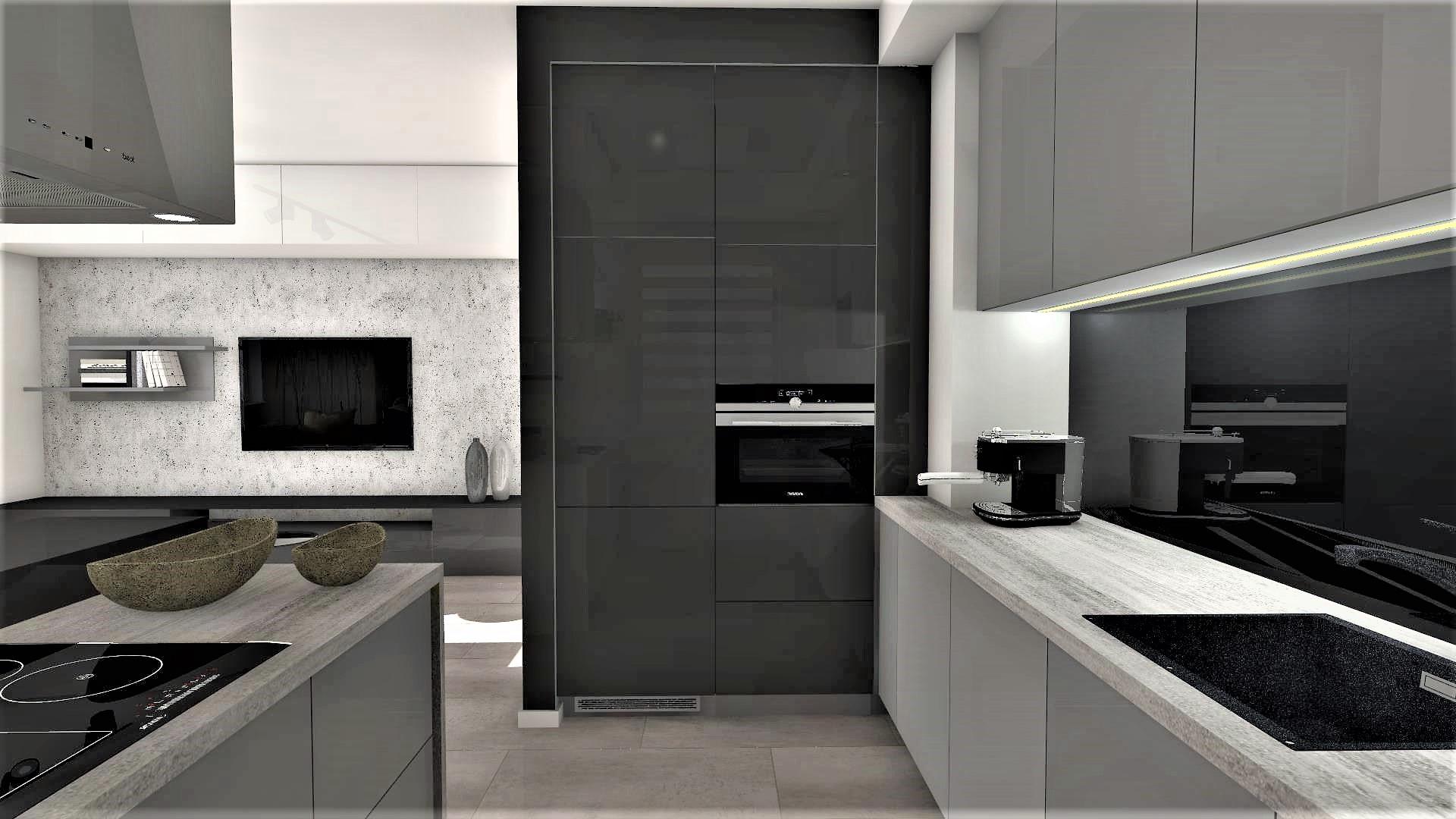 projekt_mieszkania_wnętrze_Lubin_Designbox_Małek_Marta