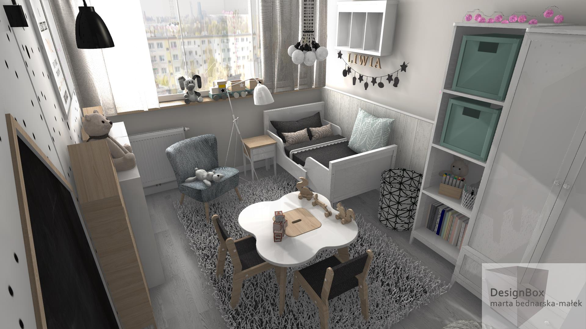 Projektowanie wnętrz_głogów._designbox_marta_bednarska_małek_8