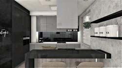 projekt_mieszkania_wnętrze_Lubin_Designbox_Małek