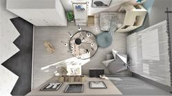 pokój dziecięcy_projekt wnętrza_Lubin_Designbox_Bednarska_Małek_5