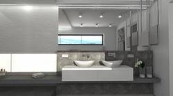 projekt wnętrza_projekt łazienki_Lubin_głogów_polskowice_Legnica_designbox_marta_bednarska_małek_3