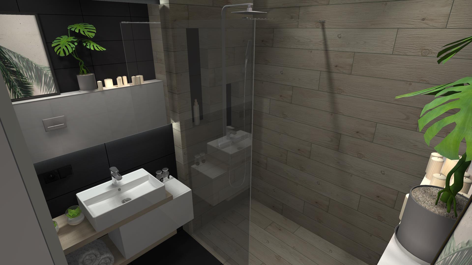 projekt_łazienki_Lubin_Designbox_9