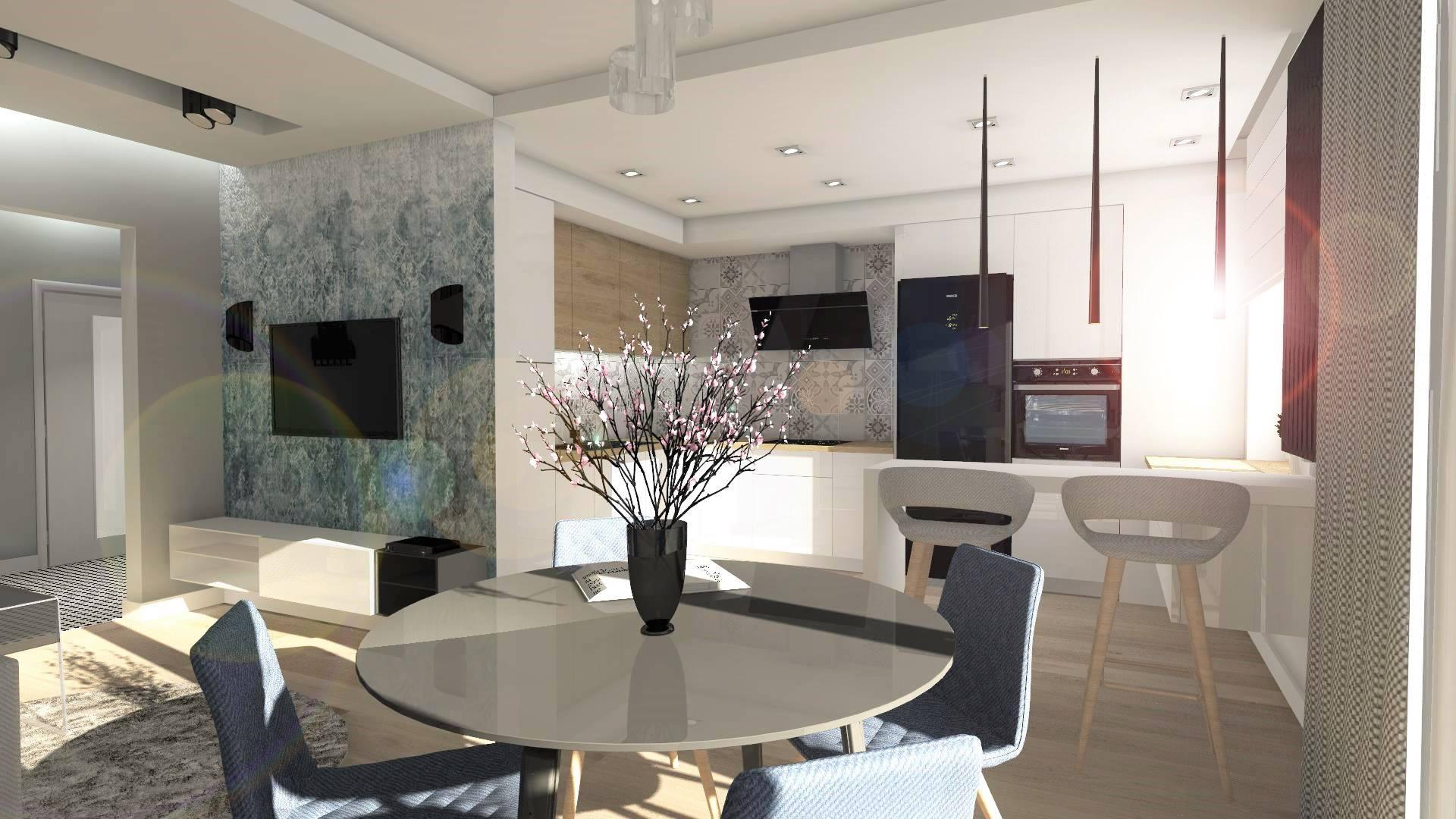 designbox_projekt_kuchni