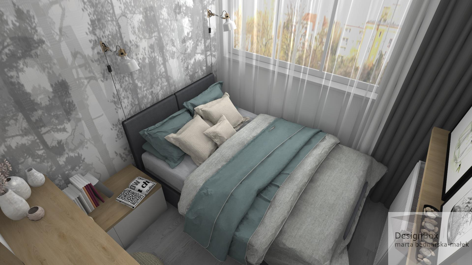 designbox_marta_bednarska_małek_projek__sypialni_projektowanie_wnętrz_lubin_legnica
