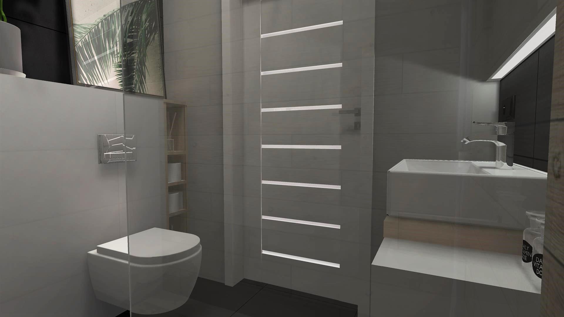 projekt_łazienki_Lubin_Designbox_7