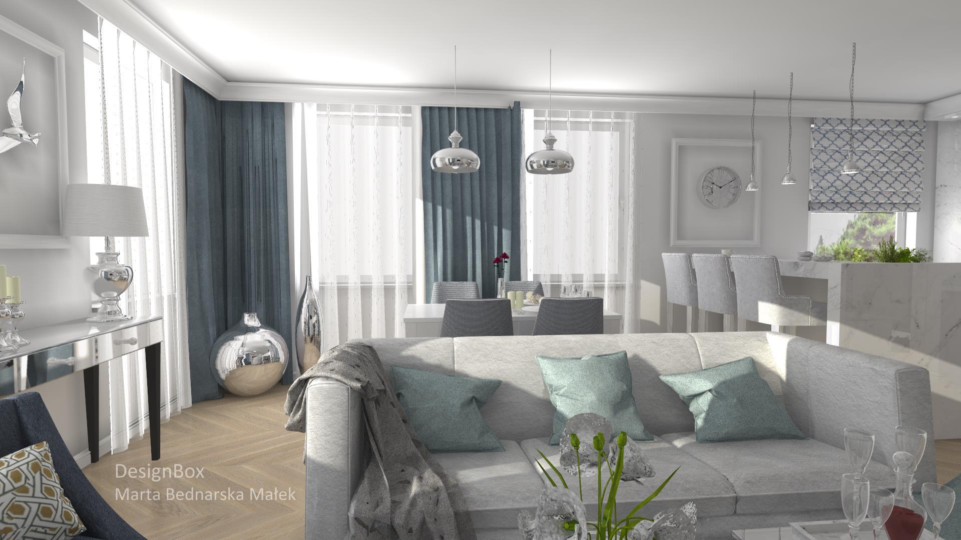 Marta_Bednarska_Małek_Designbox_projektowanie_wnętrz_lubin_legnica_głogów_wrocław_5