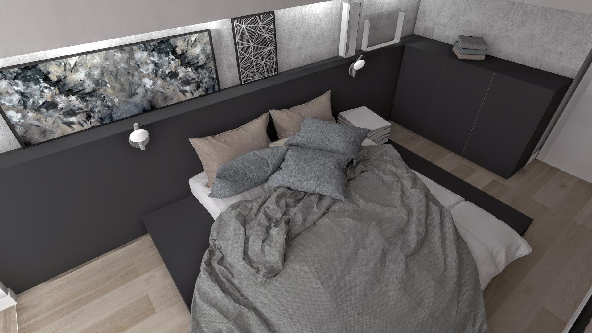 projekty_wnętrz_lubin_legnica_głogów_designbox_marta_bednarska_małek