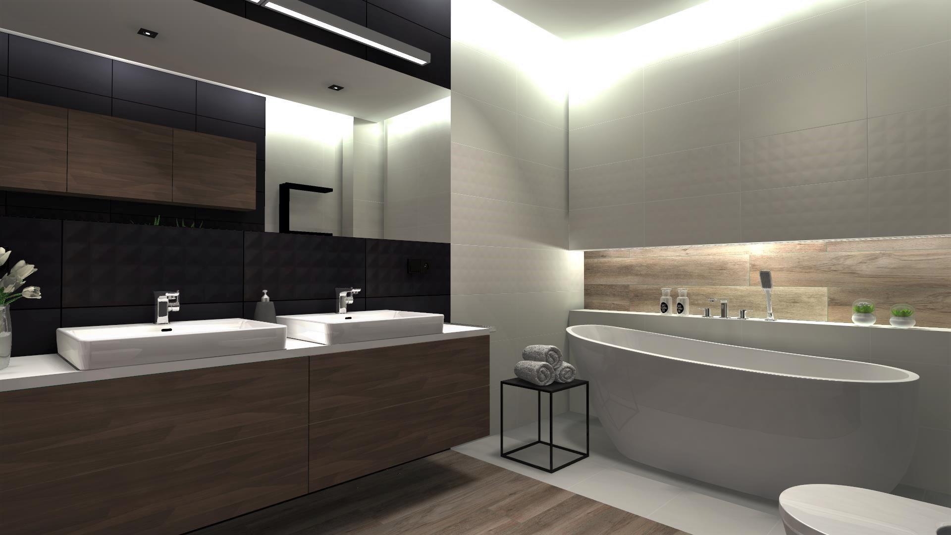 projekt_łazienki_Lubin_Designbox
