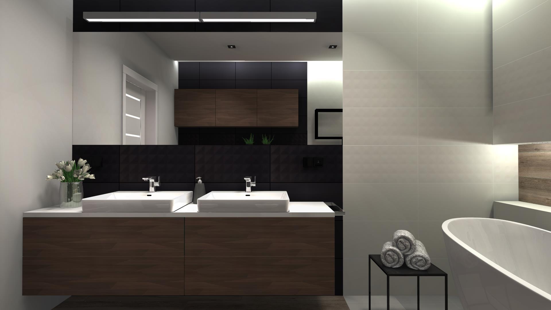 projekt_łazienki_Lubin_Designbox_5