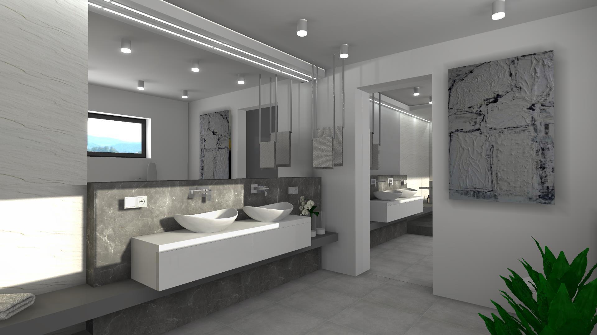 projekt wnętrza_projekt łazienki_Lubin_głogów_polskowice_Legnica_designbox_marta_bednarska_małek_sal