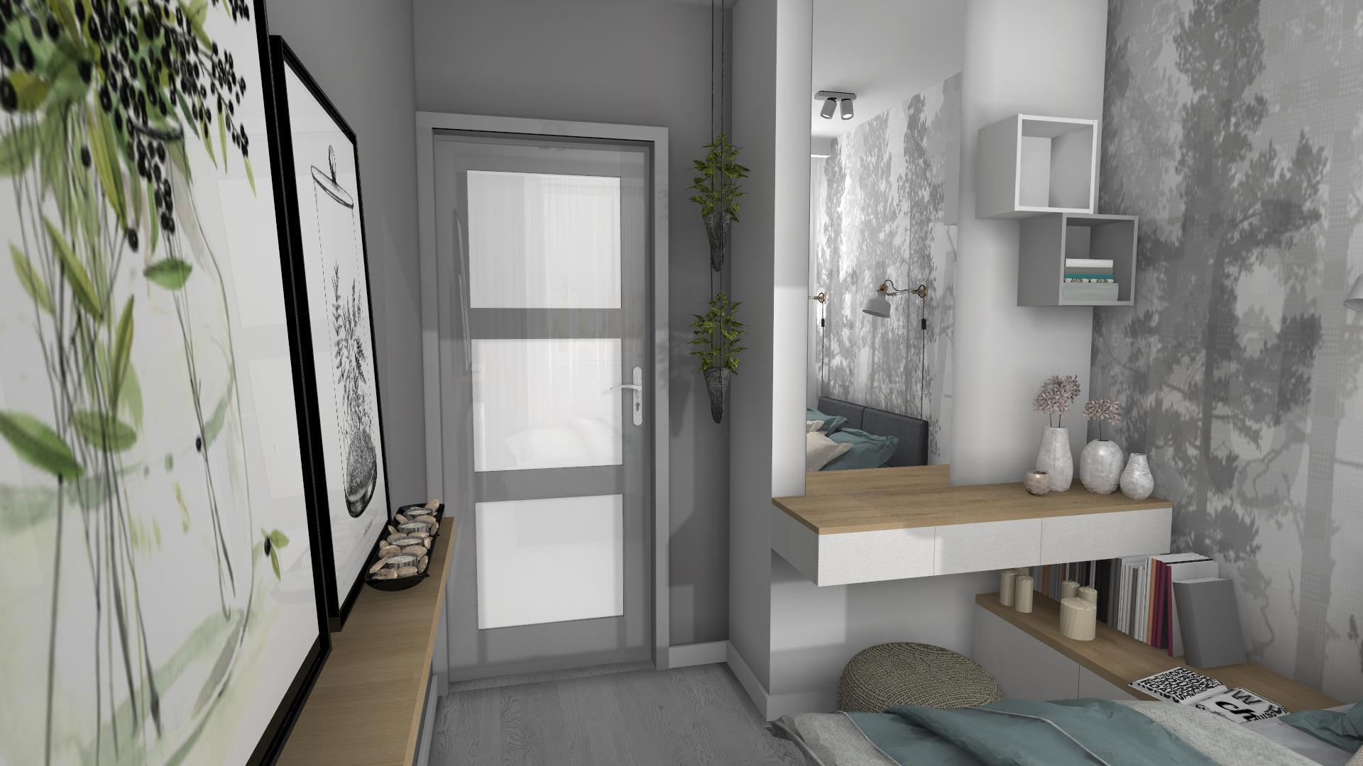designbox_marta_bednarska_małek_projek__sypialni_projektowanie_wnętrz_lubin_2