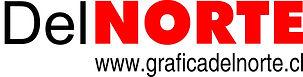 Logotipo Del Norte SPA.JPG