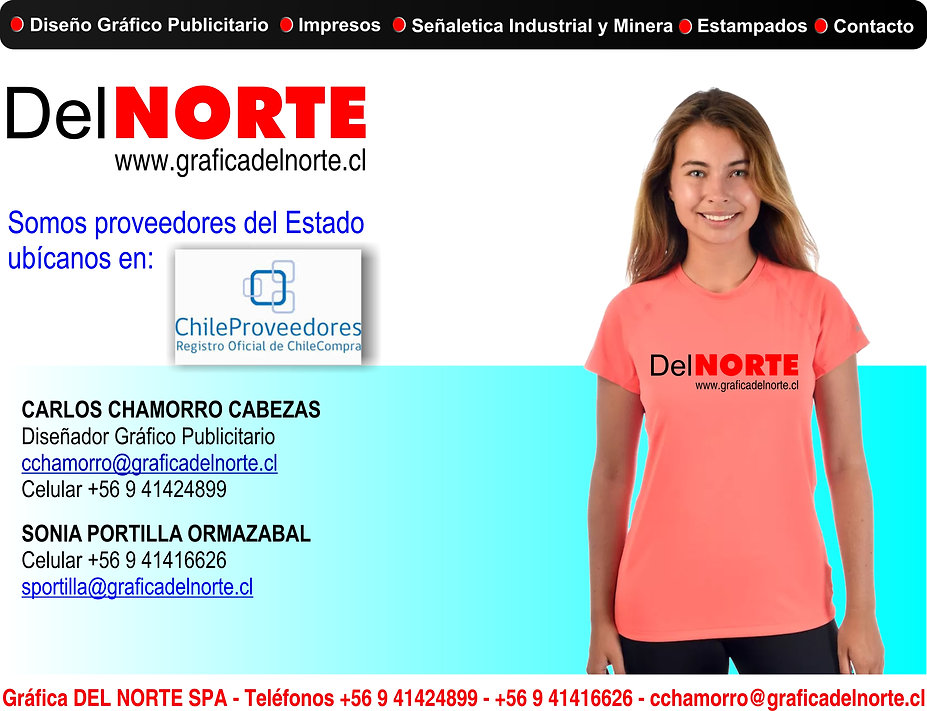 Folleto DEL NORTE spa4.jpg
