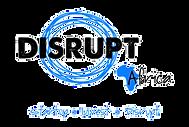 DA-logo-on-transparent-with-tag-small-e1