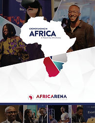 Crowdfunding Report in Africa_Designed_1