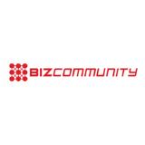 bizcom.png