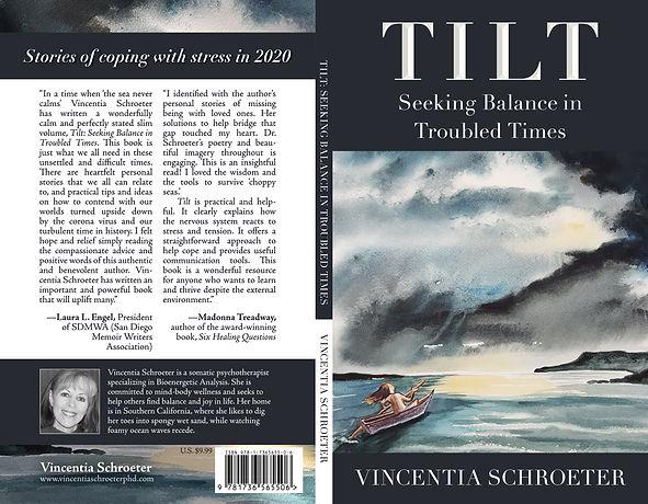 TILT-full-cover.jpg