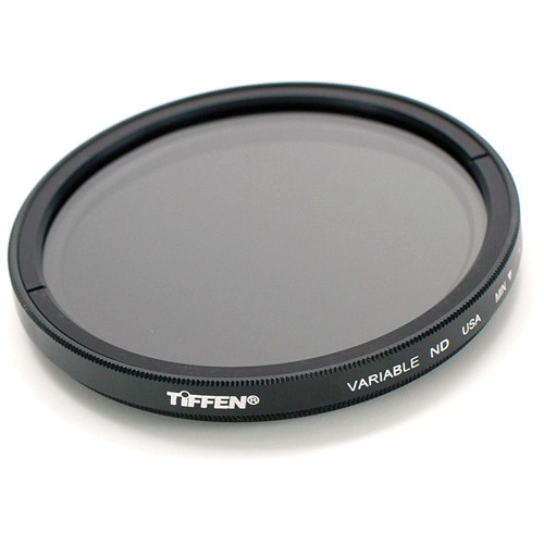 Neutral Density filter for astrophotography, telescope viewing