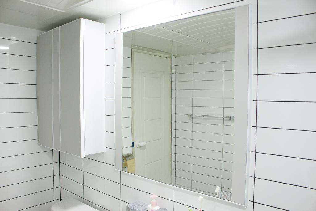 욕실 (4)
