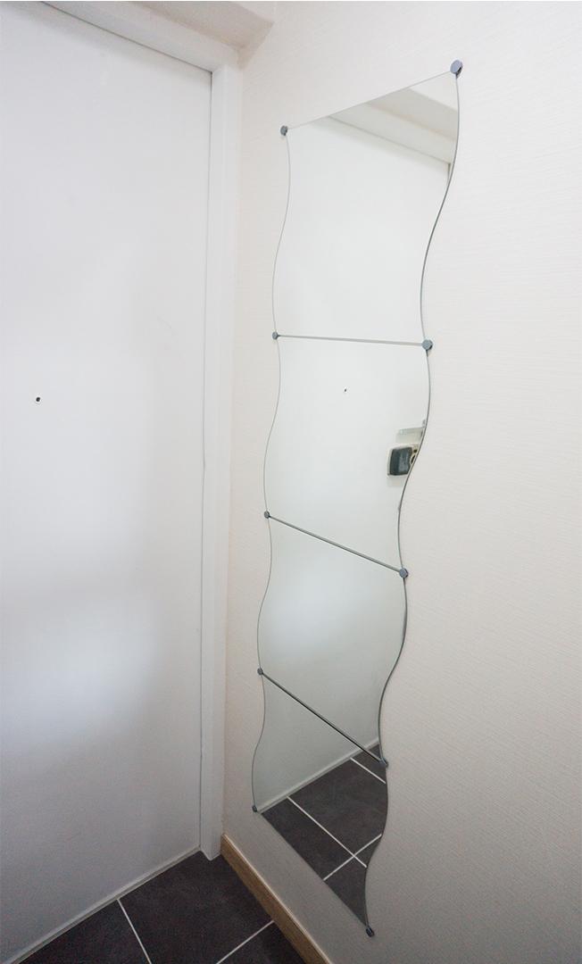 03 현관 전신거울