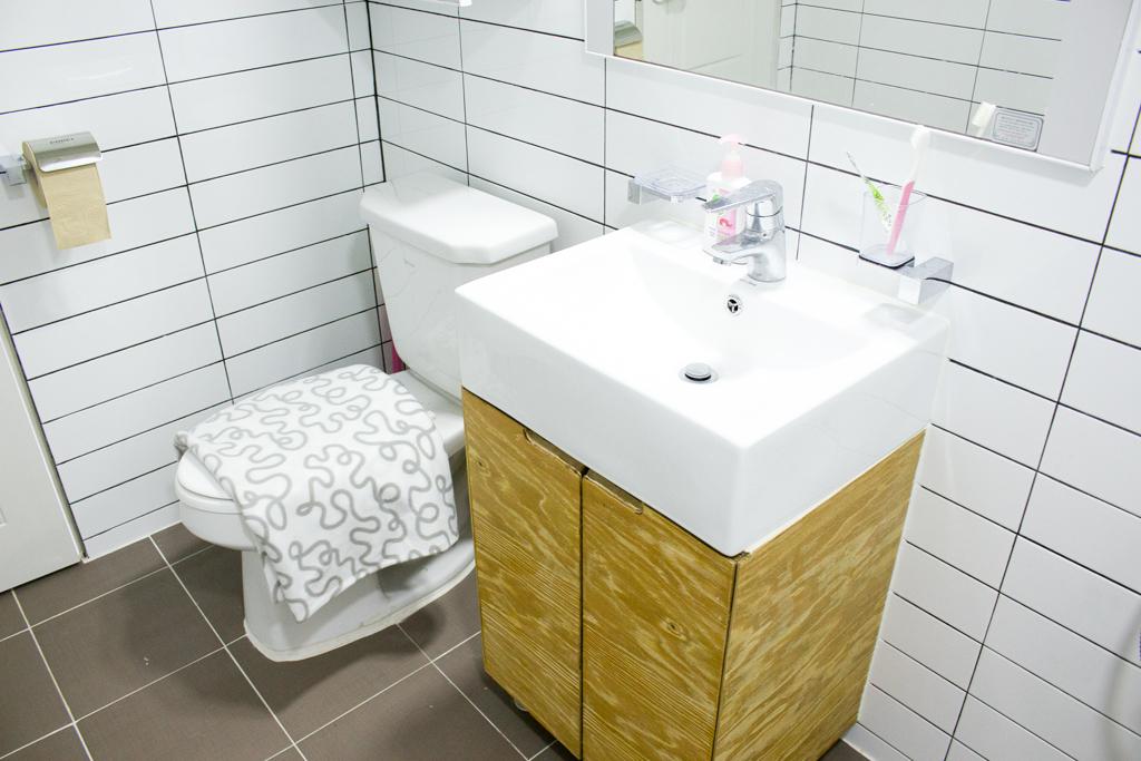 욕실 (3)