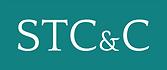 STC&C_Master_Logo.png