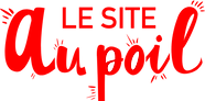 logo LSAP.png