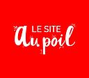 logo rouge LSAP.png