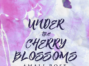 June: Amali Rose