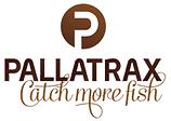 Pallatrax.png