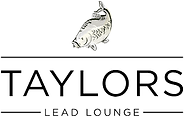 Taylors Lead Lounge.png