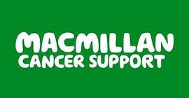 2019 Macmillan logo update.png