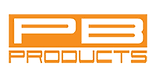 PB products.png