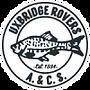 Uxbridge Rovers.png