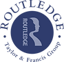 1200px-Routledge_logo_edited.png