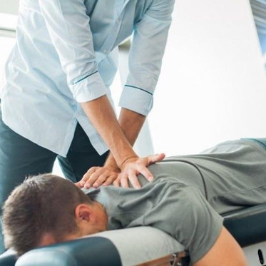#48: Chiropractic, Goop, and the war on reason