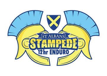 stampede-logo-transparent.png