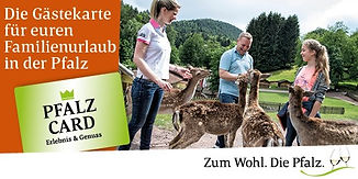 Banner Footer_Pfalz mit Kids.jpg