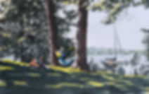 MillerPark-WebDSC_0925.jpg